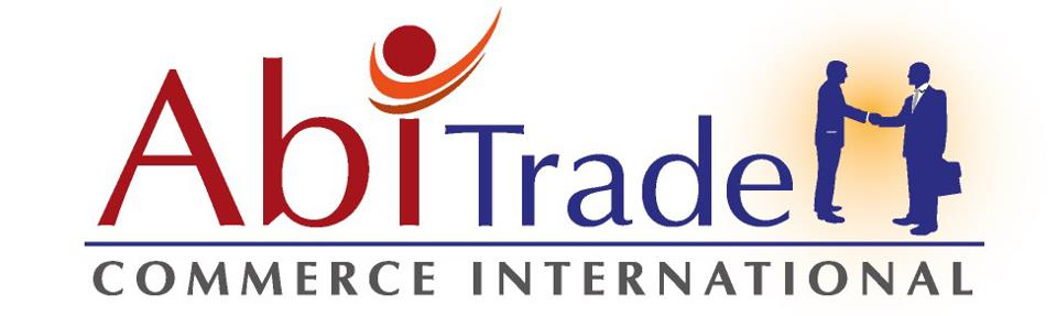 AbiTraDe Commerce International