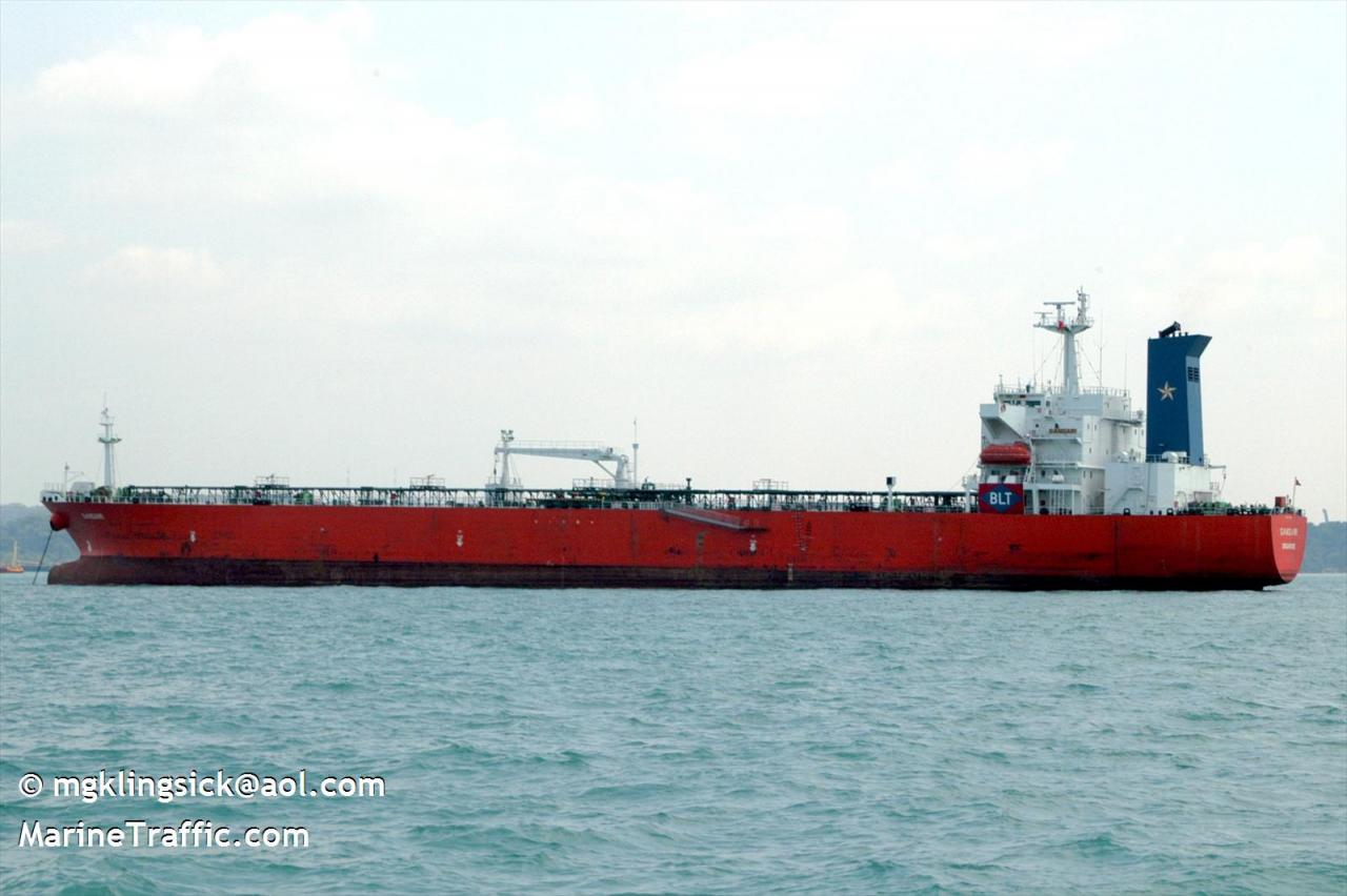 GANDARI (1)