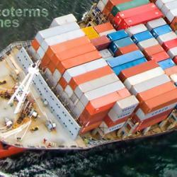 incoterms-maritime-2010