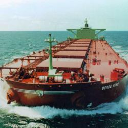 oil-tanker (1)