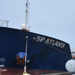 SP_ATLANTA (1)
