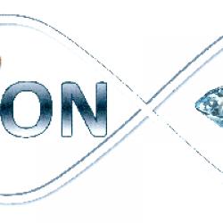 zion_logo_lang